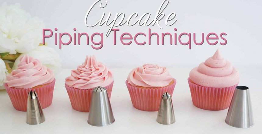 cupcake-piping-techniques-tutorial.jpg