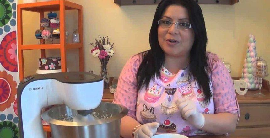 cupcakes-originales-de-platano-con-chocolate.jpg
