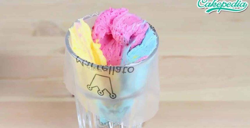 cupcakes-unicornio-como-fazer-cupcakes-unicornio-super-facil-bolo-no-pote.jpg