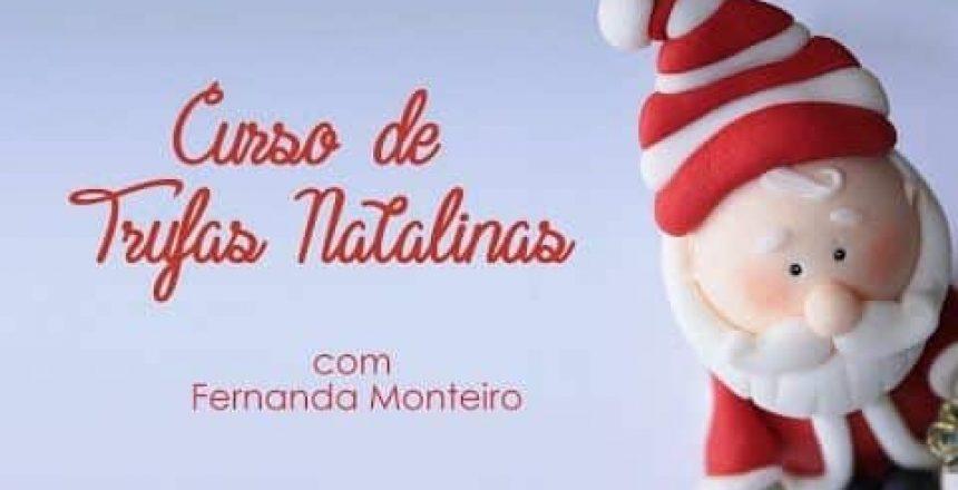 curso-de-trufas-natalinas-com-fernanda-monteiro.jpg