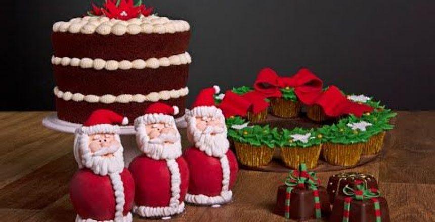 curso-online-de-mesa-de-doces-decorados-para-o-natal-eduk-com-br.jpg