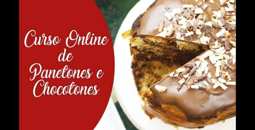 curso-online-panetones-e-chocotones-isamara-amancio.jpg