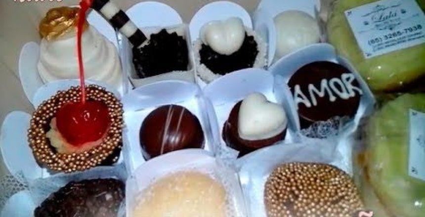 degustacao-de-chocolates-lala-doces-finos.jpg