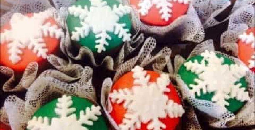 dellicias-em-doces-natal.jpg