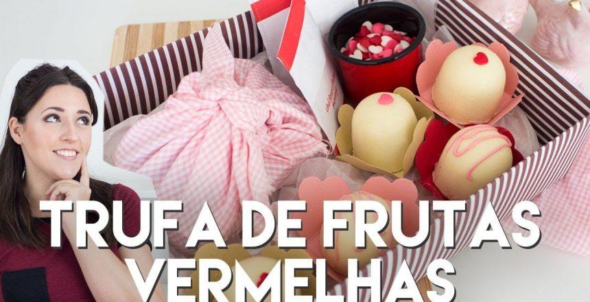 dia-dos-namorados-presente-de-ultima-hora-trufa-de-frutas-vermelhas.jpg