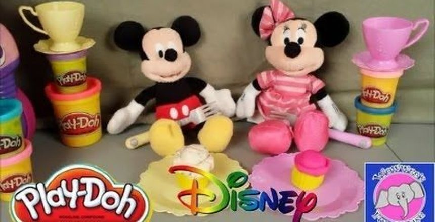 disneys-mickey-mouse-minnie-mouse-go-on-a-play-doh-cupcake-date-part-100.jpg