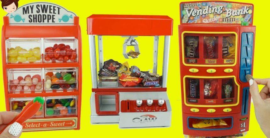 dispensadora-de-dulces-y-chocolates-de-verdad-juguetes-de-dulces-y-maquina-la-garra.jpg