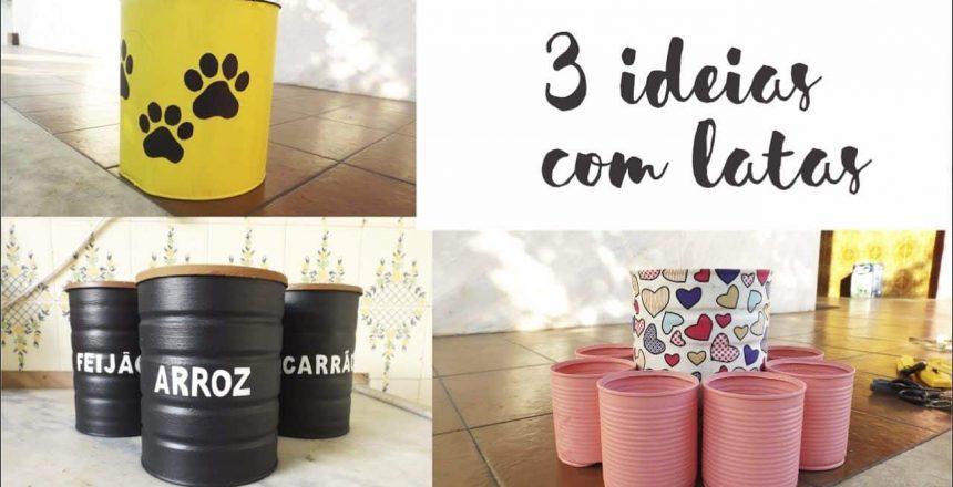 diy-3-ideias-com-latas-recicladas.jpg