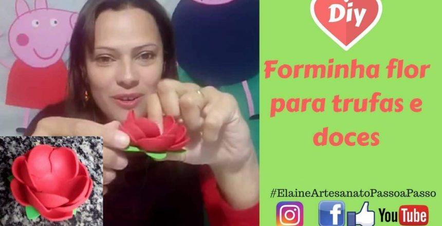 diy-forminha-flor-para-trufas-e-doces.jpg