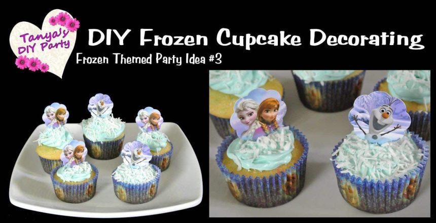 diy-frozen-party-idea-3-cupcake-decorating.jpg