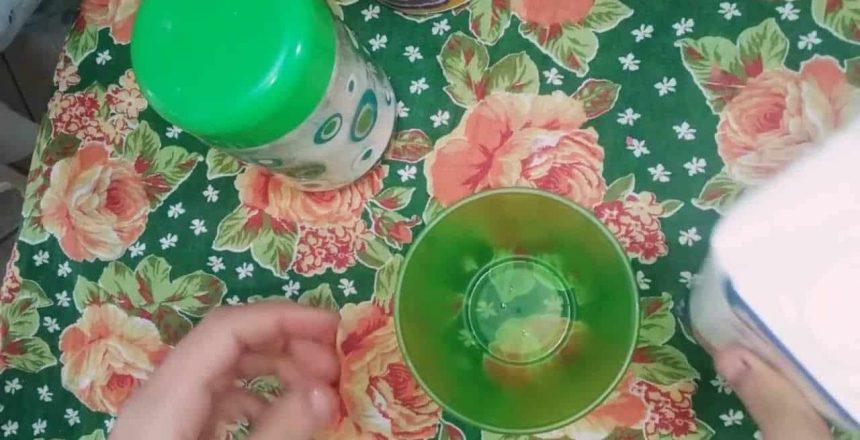 doce-de-leite-ninho-sem-leite-condensado.jpg