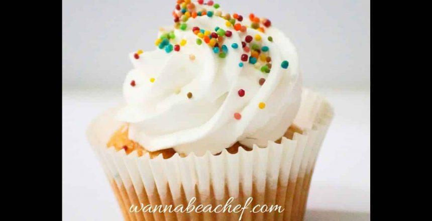 eggless-vanilla-cupcake-eggless-cupcakes-no-butter-no-curd-no-condensed-milk-cake.jpg