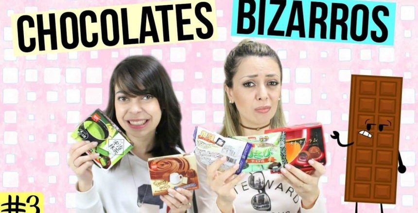 experimentando-chocolates-bizarros-do-japao.jpg