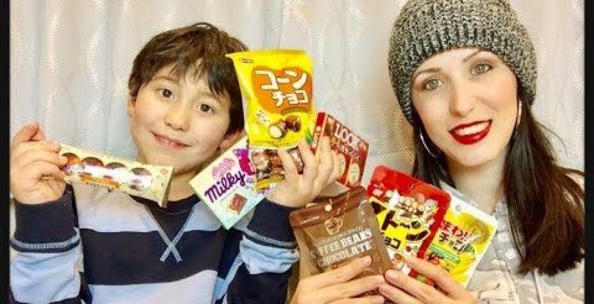 experimentando-chocolates-do-japao-video-oficial-do-sorteio-22.jpg
