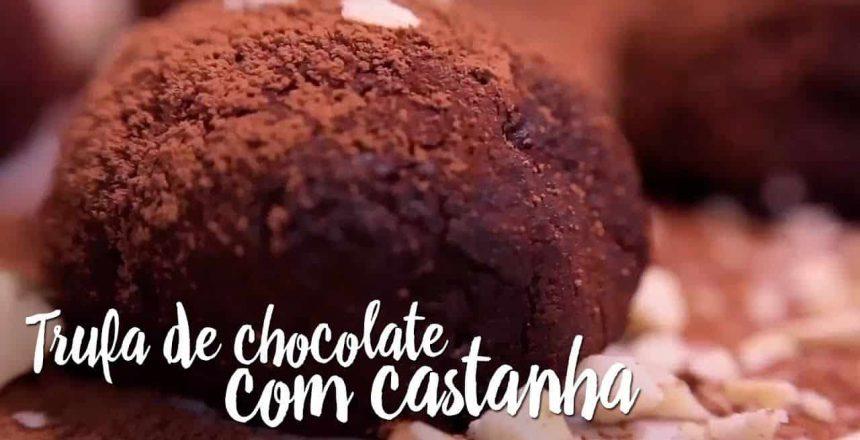 experimente-trufa-de-chocolate-com-castanha-by-farmacias-pague-menos.jpg