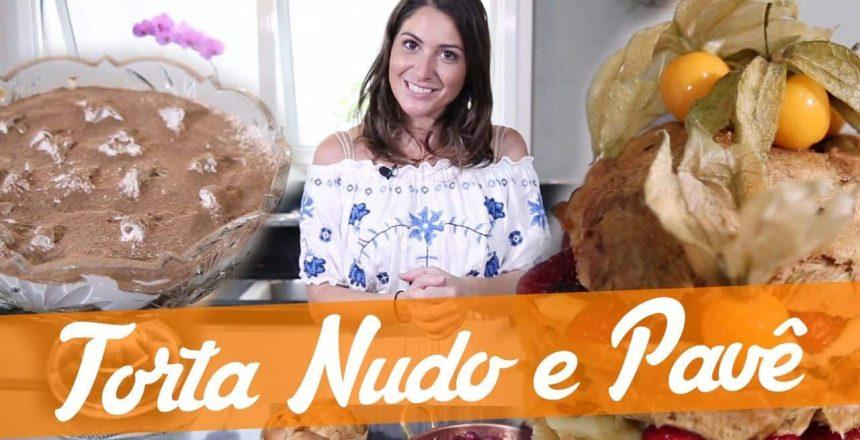 festas-de-fim-de-ano-carol-fiorentino-torta-nudo-e-pave-de-panetone.jpg