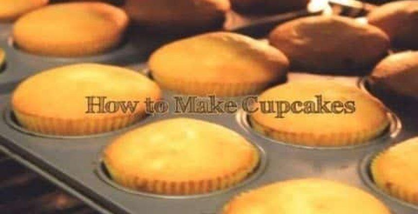 foolproof-cupcake-recipe.jpg