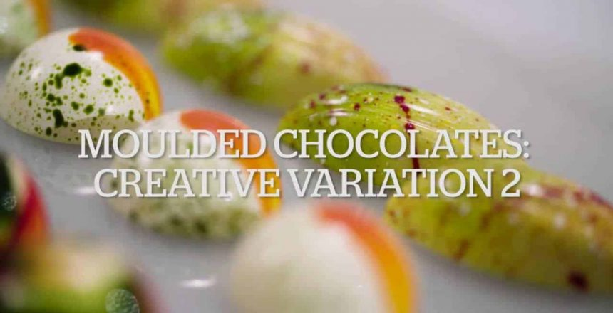 getting-even-more-creative-with-moulded-chocolates.jpg
