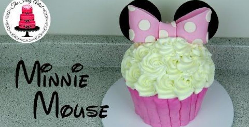 giant-buttercream-minnie-mouse-cupcake-cake-how-to-with-the-icing-artist.jpg
