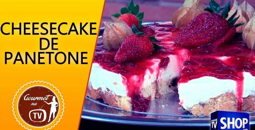gourmet-na-tv-cheesecake-de-panetone-s-53.jpg