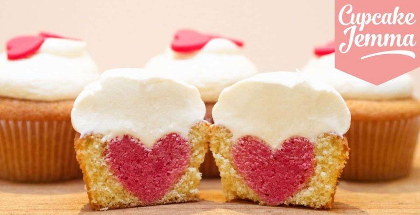 how-to-bake-a-heart-inside-a-cupcake-cupcake-jemma.jpg