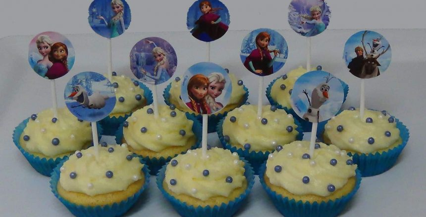 how-to-bake-and-decorate-cupcake-kit-frozen.jpg