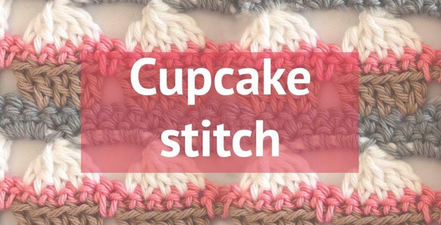 how-to-crochet-a-cupcake-stitch.jpg