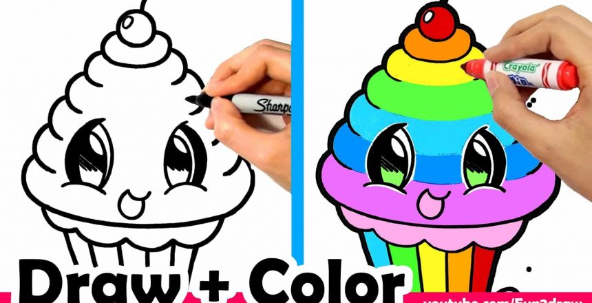 how-to-draw-a-rainbow-cupcake-cute-easy.jpg