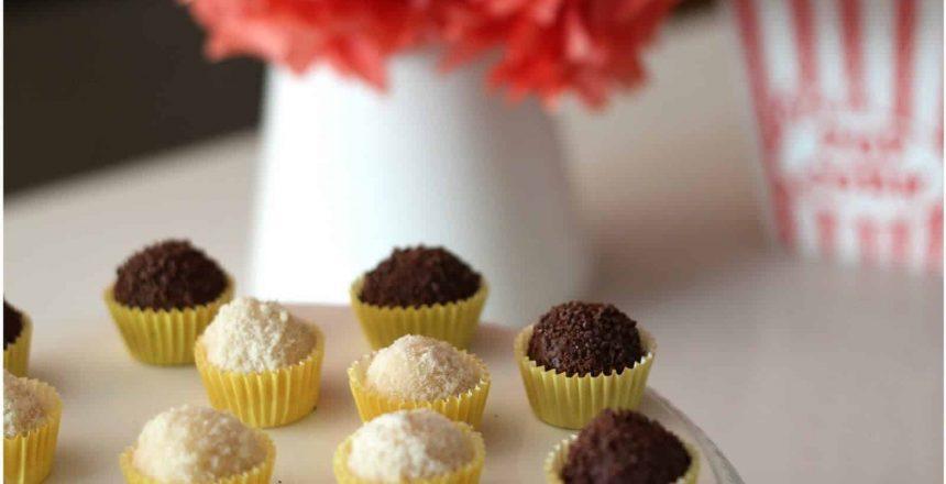 how-to-make-brigadeiro-brazilian-treat-recipe