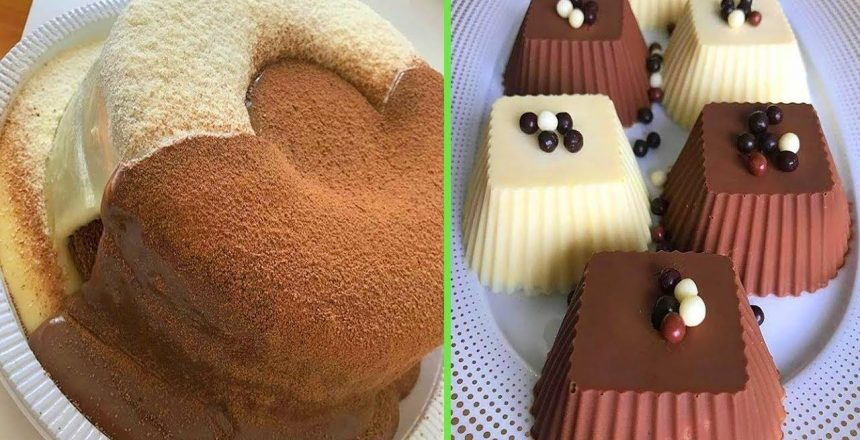 how-to-make-chocolate-cakes-2017-amazing-chocolate-cake-decorating-video-diy-cake-style-2017.jpg