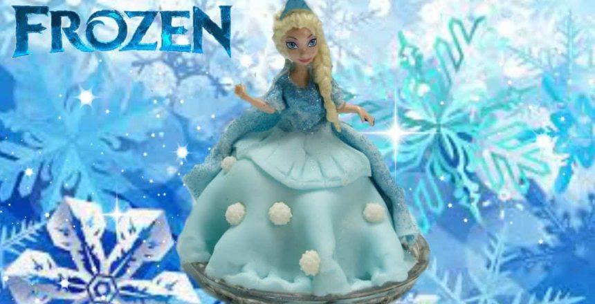 how-to-make-disney-frozen-queen-elsa-cupcake.jpg