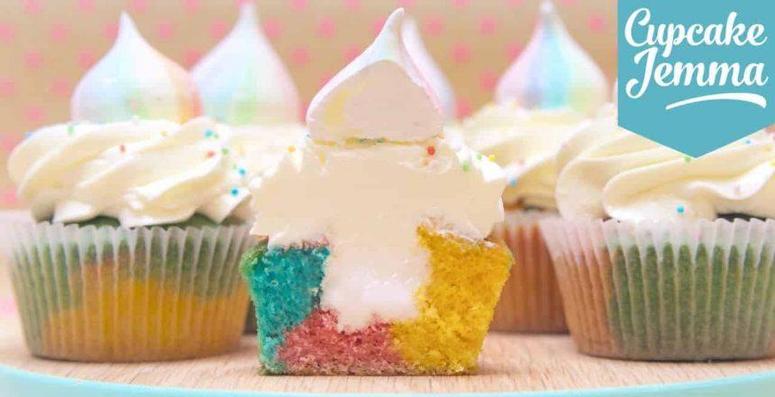 how-to-make-the-cutest-unicorn-cupcakes-cupcake-jemma.jpg