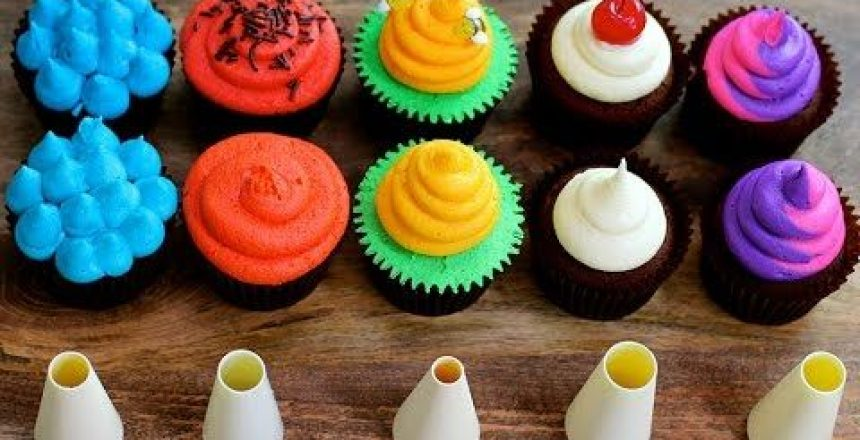 Cupcake-vivendo-de-brigadeiro-1