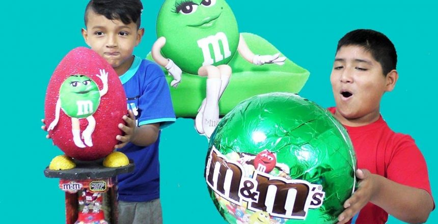 huevo-gigante-de-mms-chocolates-mms-collection-candy-unboxing.jpg