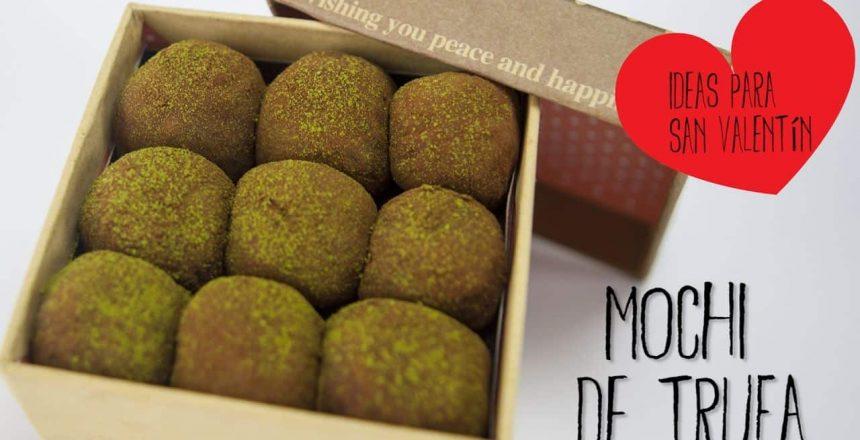 ideas-para-regalar-por-san-valentin-mochi-de-trufa-y-chocolate-taka-sasaki.jpg