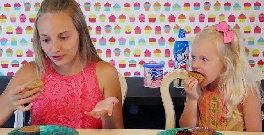 jaidyn-and-sophies-awesome-cupcake-challenge.jpg