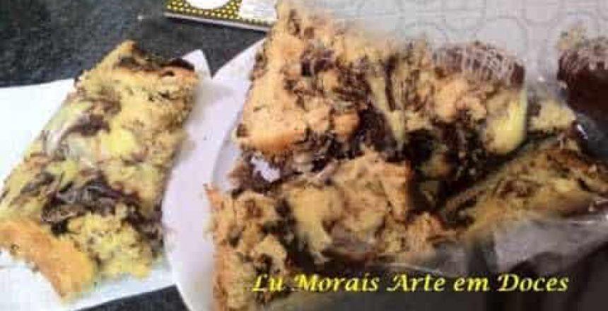 lu-morais-arte-em-doces-chocotones-e-panetones.jpg