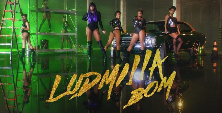 ludmilla-bom-clipe-oficial.jpg