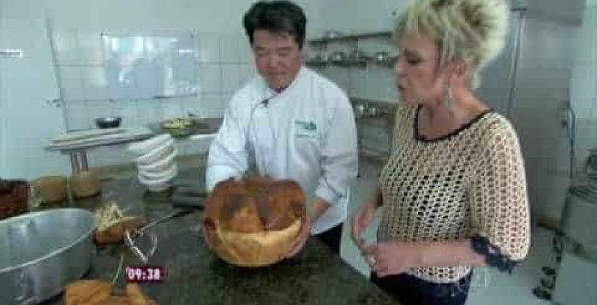mais-voce-chef-rogerio-shimura-prepara-rosca-gigante.jpg