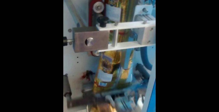 maquina-de-embala-panetone.jpg