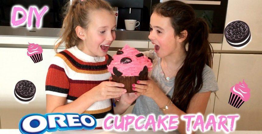 mega-oreo-cupcake-taart-bakken-diy.jpg