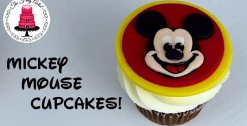 mickey-mouse-cupcake-topper-how-to-with-the-icing-artist.jpg