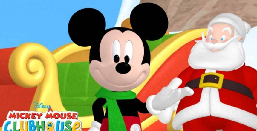 mickey-saves-santa-full-episode-mickey-mouse-clubhouse-disney-junior.jpg