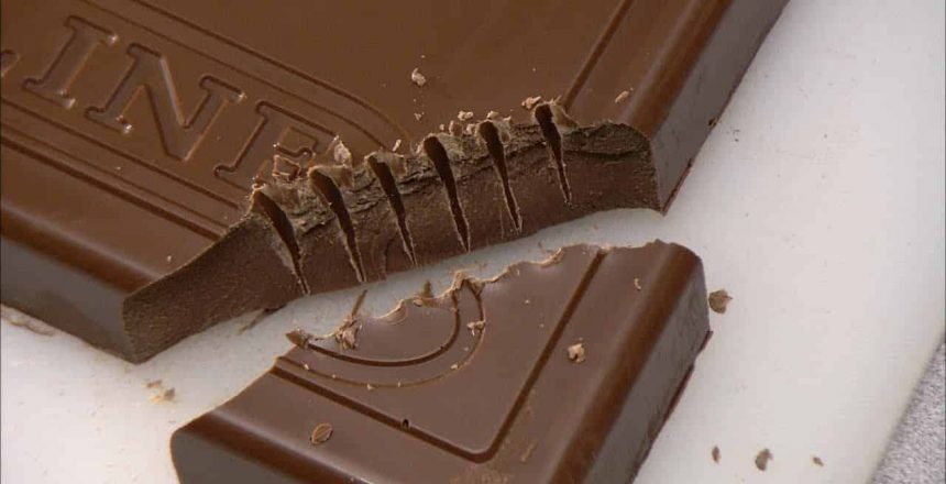 milk-chocolate-from-scratch-how-its-made.jpg