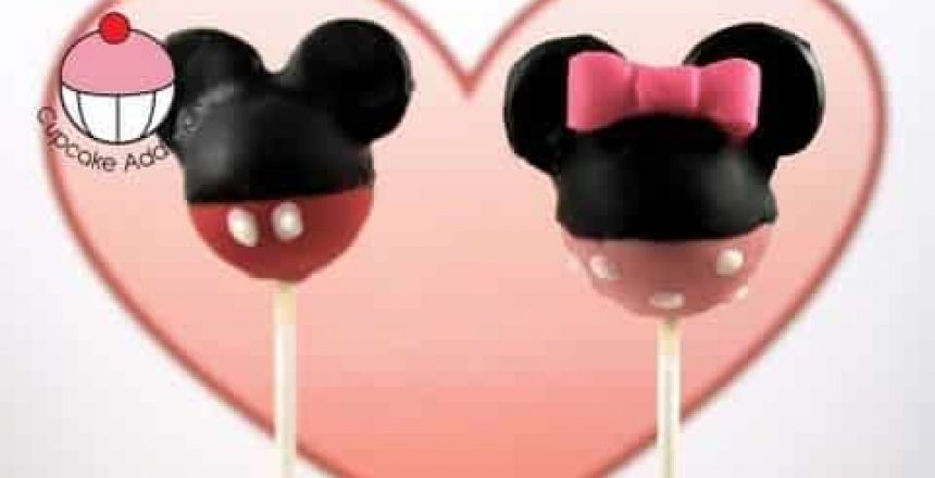 minnie-mouse-cakepops-learn-how-to-make-minnie-cake-pops-a-cupcake-addiction-tutorial.jpg