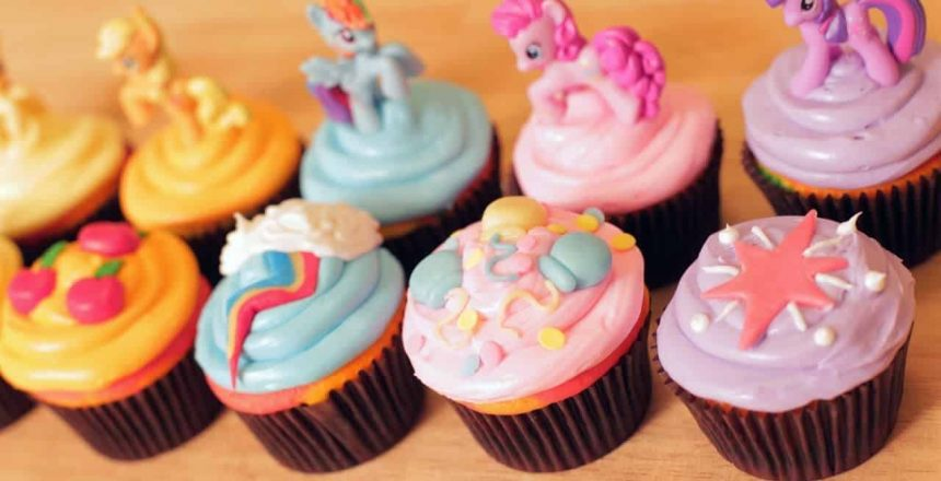 my-little-pony-cupcakes-nerdy-nummies.jpg
