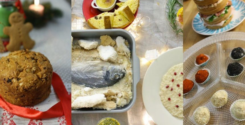 natal-masterclass-pacote-promocional-venda-doces-de-natal-jantares-e-aperitivos-italianos.jpg