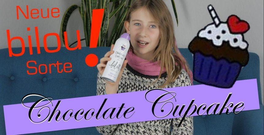 neue-bilou-sorte-chocolate-cupcake-die-emmy.jpg