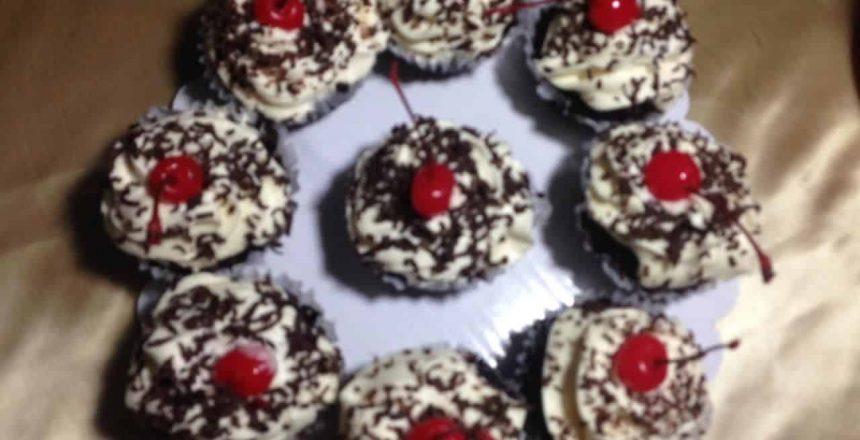 no-bake-blackforest-cupcake-kitchen-channel.jpg