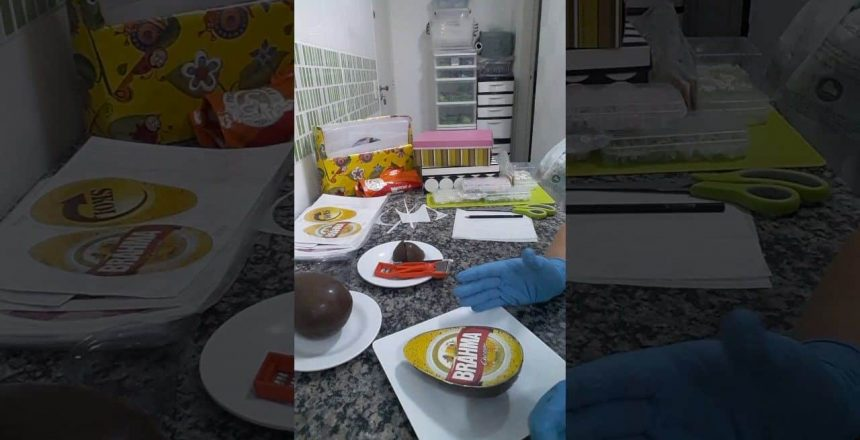 nocoes-basicas-para-ovos-de-pascoa-parte-5.jpg